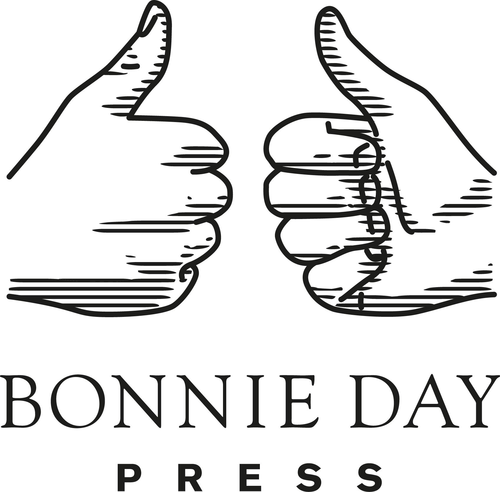Bonnie Day Press