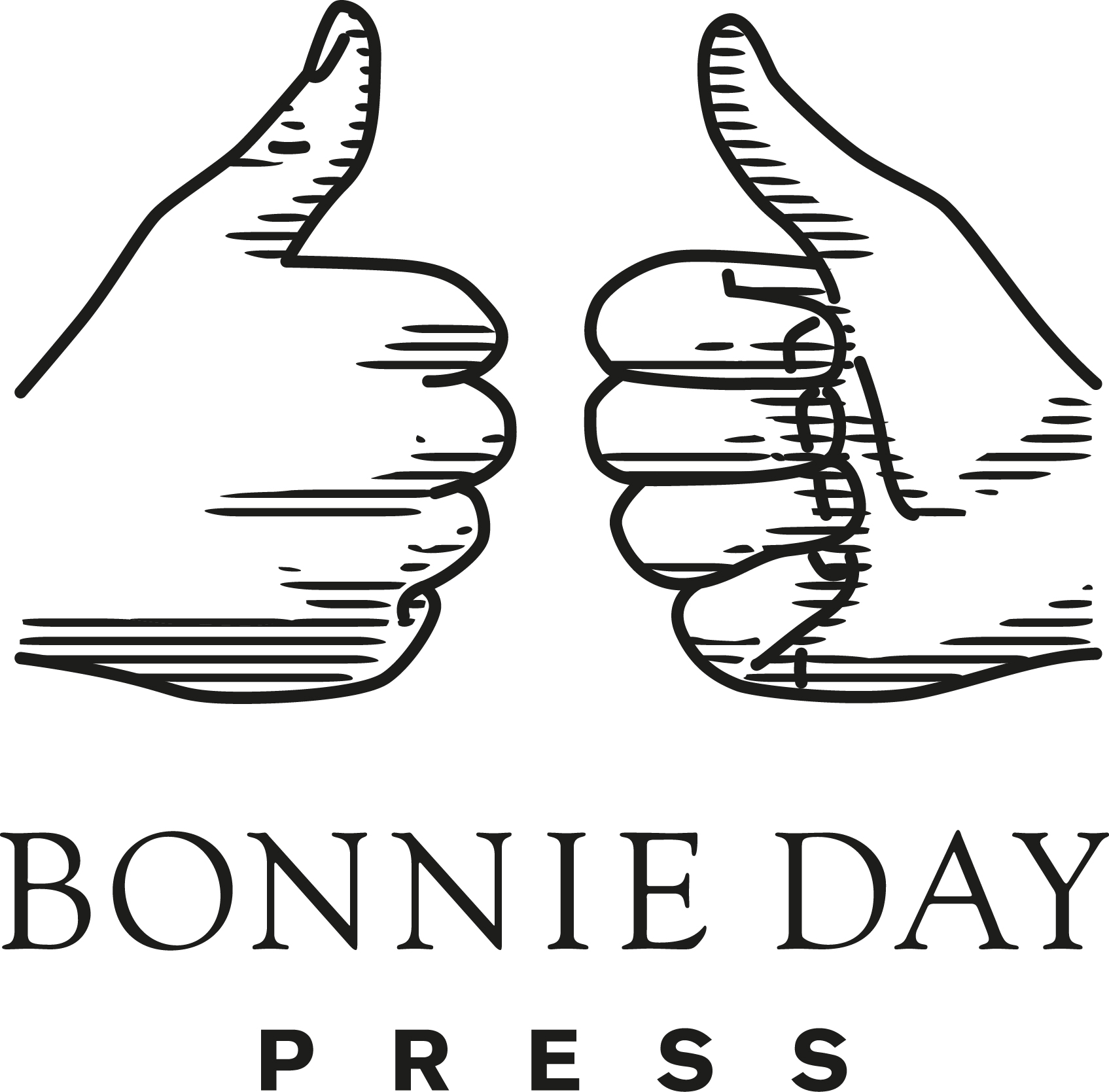 Bonnie Day Press